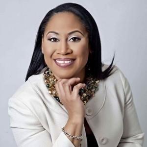 Total Harmony Enterprises - Health & Fitness Expert in Owings Mills, Maryland