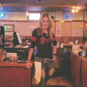 Cheri's Bartending - Bartender in Tinley Park, Illinois