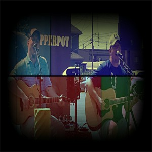 Copperpot - Cover Band in Indianapolis, Indiana