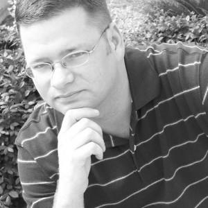 Chester McDaniel - Voice Actor / Impersonator in Shreveport, Louisiana