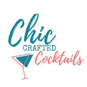 Chic Crafted Cocktails