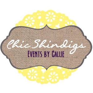 Chic Shindigs, LLC - Wedding Planner / Event Planner in Tallahassee, Florida