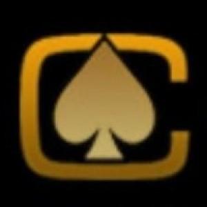Chicago Casino Suppliers - Event Planner in Naperville, Illinois