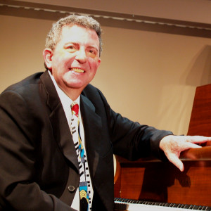 Chicago Piano by Andy - Pianist / Jazz Pianist in Chicago, Illinois