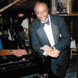 Chicago's Best Kept Secret/Boise Queen - Pianist in Oak Park, Illinois