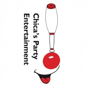 Chica's Party Entertainment - Children's Party Entertainment / Event Planner in Kula, Hawaii
