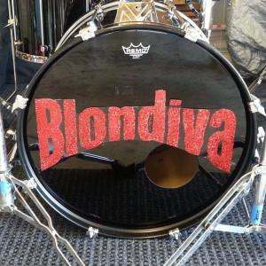 Blondiva