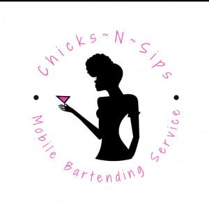 ChicksNSips - Bartender in Akron, Ohio