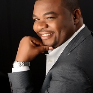 Chidi Jacob - Christian Speaker in Bowie, Maryland