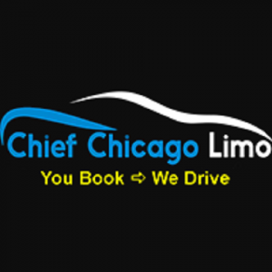 Chief Chicago Limo - Limo Service Company in Chicago, Illinois