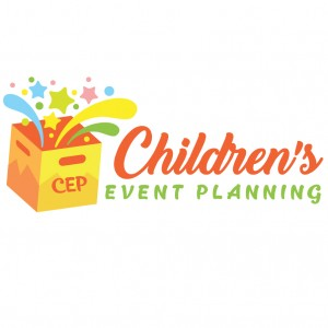 Children's Event Planning (CEP) - Event Planner in Fort Lauderdale, Florida