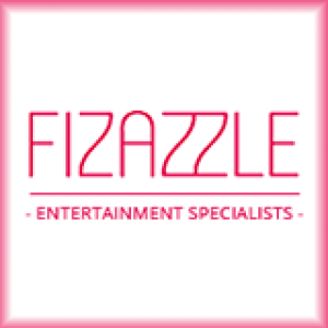 Childrens Party Entertainment - Event Planner in Magnolia, Texas