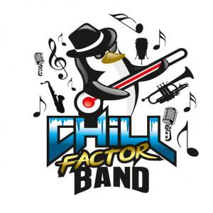 Chill Factor - Dance Band in Pompano Beach, Florida