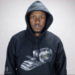 Chiso Da Artist - Hip Hop Artist / Rapper in Philadelphia, Pennsylvania