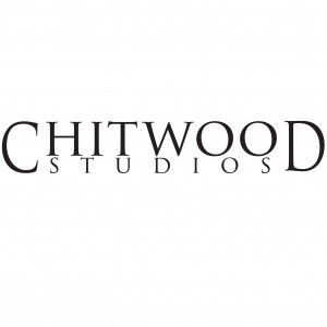 Chitwood Studios - Lighting Company / Party Decor in Lawrenceville, Georgia