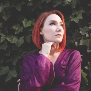 Chloe Anne Lloyd - Singing Guitarist in Vancouver, British Columbia