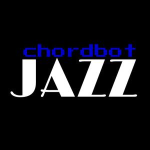 Chordbot Jazz - One Man Band in Austin, Texas