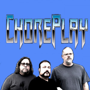 Choreplay - Classic Rock Band in Wilmington, Delaware