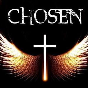 Chosen - Christian Band in Lansing, Michigan