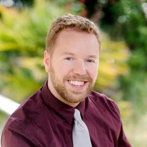 Chris Cerrato, Pianist