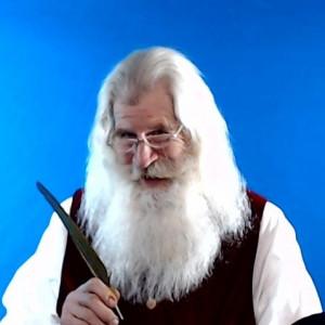 Chris Claus - Santa Claus in Phoenix, Arizona