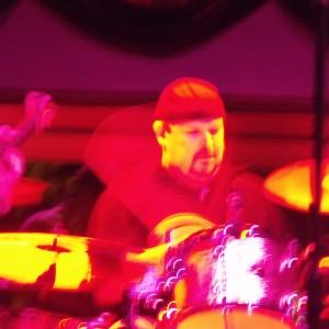 Chris Gordon (Drummer) - Drummer in Chattanooga, Tennessee