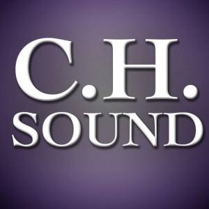Chris Holloway Sound - Sound Technician in San Diego, California