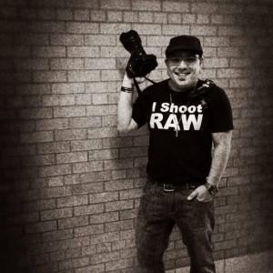 Chris Laurents photography - Photographer in St Paul, Minnesota