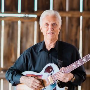 Chris Marcum Jazz Guitarist and Vocalist - One Man Band / Jazz Guitarist in Phoenix, Arizona