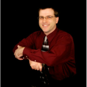 Chris Moe Entertainment - Wedding DJ / DJ in Morristown, Minnesota