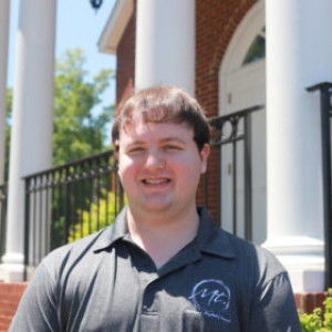 Chris Moser Pianist and Bassoonist - Pianist in Monroe, North Carolina