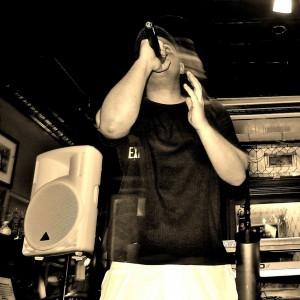 Chris Rain - Pop Singer in Frenchtown, New Jersey