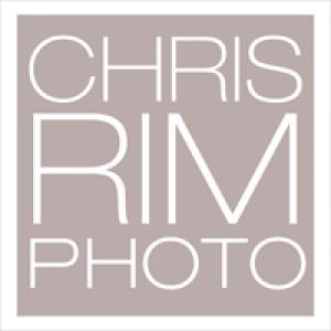Chris Rim Photo - Photographer in Germantown, Maryland