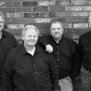 Chris Trahan Band - Cover Band / Classic Rock Band in Lafayette, Louisiana