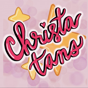 ChristaTans - Makeup Artist in Fort Worth, Texas
