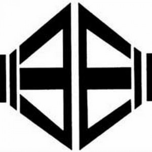 Christensen Audio - Sound Technician in Charlotte, North Carolina