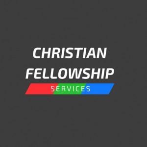 Christian Fellowship Services - Christian Speaker in Chatham, Ontario