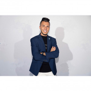 Christian Hernandez Productions - Event Planner in Miami, Florida