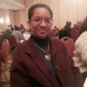 Speaker - Christian Speaker in Indianapolis, Indiana