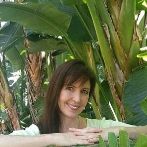 Anne Marie Mills - Christian Speaker - Christian Speaker in Irvine, California