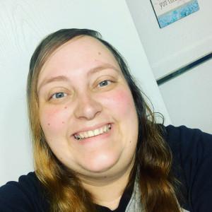 Rebecca Evans - Christian Speaker - Christian Speaker in Snyder, Texas