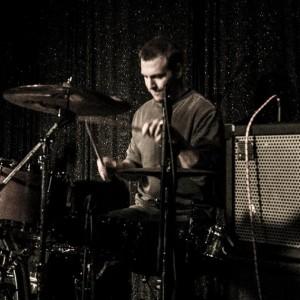 Christian / Worship / Church Drummer - Drummer in Moorestown, New Jersey