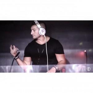 Christiano Jordano - Club DJ in Philadelphia, Pennsylvania