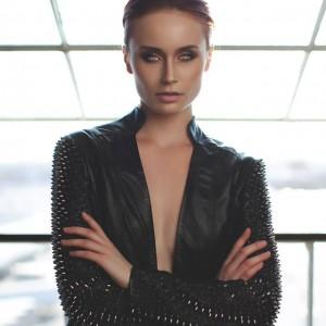 Christina Delfino - Makeup Artist - Makeup Artist in New York City, New York