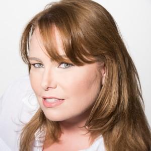 Christina Feeney - Actress in Wichita, Kansas