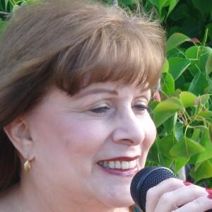 Christine Ferrari's Jazz Quintet - Jazz Band in Antelope, California