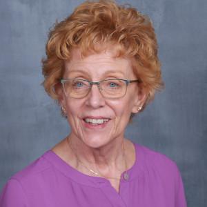 Christine Warner Voice Over Actor - Voice Actor in St Paul, Minnesota