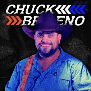 Chuck Briseno - Country Band in Springfield, Missouri