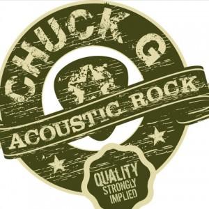 Chuck G :: Acoustic Rock - Singing Guitarist in Brunswick, Ohio