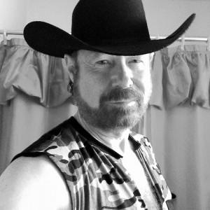 Chuck Norris Impersonator - Actor in Keene, Texas
